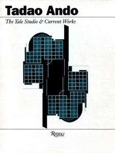 Book Review: Tadao Ando